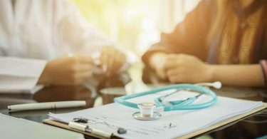 assurance santé choisir en tant que freelance